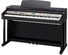 Orla CDP-45 Hi-Black Цифровое пианино