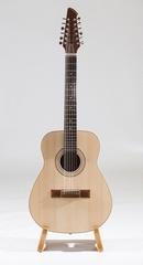 Neva Guitars RHNG12A017 Акустическая гитара, 12-струнная
