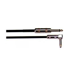 Soundking BC356-3M Кабель инструментальный, прямой и угловой коннектор