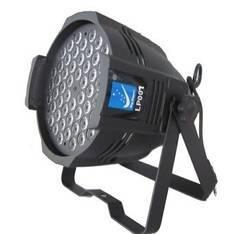 Big Dipper LP007 LED Светодиодный прожектор
