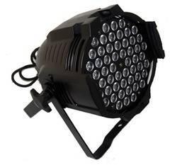 Big Dipper LP009 LED Светодиодный прожектор
