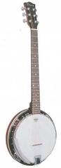 Caraya BJ-006 Банджо 6-ти струнное
