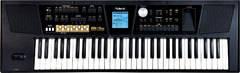 Roland BK-5 OR Синтезатор