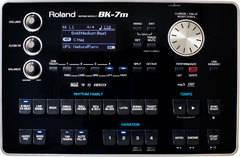 Roland BK-7m Модульный синтезатор