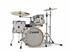 Sonor AQ2 Bop Set WHP 17335 Барабанная установка