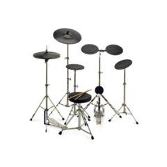 BW Drum15 Тренировочная установка