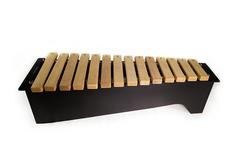 BW DZ-SXC2 Ксилофон сопрано