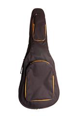 BW MZ-ChHH-12 Чехол для гитары дредноут