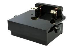BW SK-017 Подставка-удлинитель педалей пианино для детей