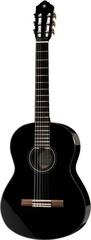 Yamaha C40 BL Классическая гитара