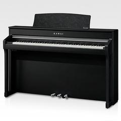 Kawai CA98 Цифровое пианино
