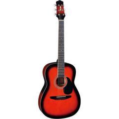 Naranda CAG110BS Акустическая гитара