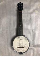Caraya SBJUK-101 Банджо 4-струнное