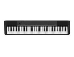 Casio CDP-135 Цифровое пианино