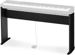Casio CS-68PBK Стойка для цифрового пианино
