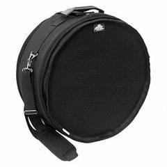 АМС БрМ2-3,5-14in Чехол для малого барабана
