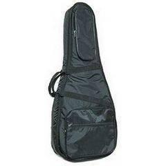 Camerton ЧГ12-3 Чехол для акустической гитары