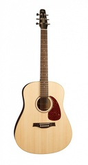 Seagull Coastline Spruce Акустическая гитара