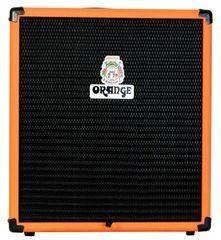 Orange CR-50BX Комбоусилитель басовый
