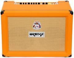 Orange CR-120-С Crush Pro