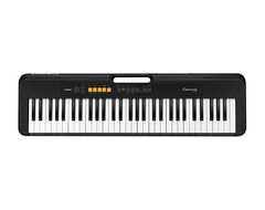 Casio CT-S100 Синтезатор