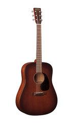 Martin Guitars D17M Акустическая гитара