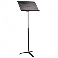Soundking DF088 Пюпитр оркестровый профессиональный, газовый лифт