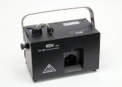 DJPower DJ-300 Генератор тумана (хейзер), 230Вт