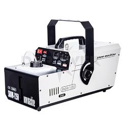 DJPower Snow-1250 Генератор снега, 1500Вт