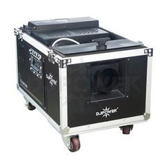 DJPower X-SW1500 Генератор дыма, 1100Вт