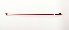 Doerfler 101044 Violinbogen 10 Скрипичный смычок 4/4