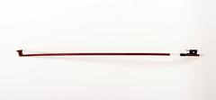 Doerfler 115A44 Violinbogen 15А Скрипичный смычок 4/4