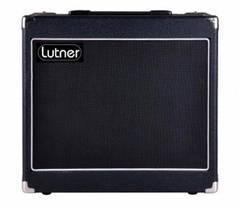 Lutner LGA-50SE Гитарный комбоусилитель