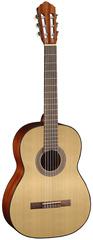 Cort AC100-SG Классическая гитара 4/4
