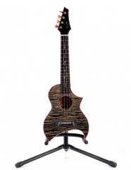 Enya EUT-E5 Black укулеле-тенор