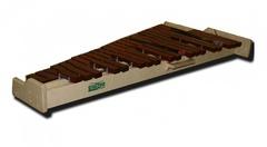 Sinkopa SCX35-4N Ксилофон «Студенческий», 3,5 октавы, настольный
