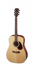 Cort EARTH100-NS Earth Series Акустическая гитара