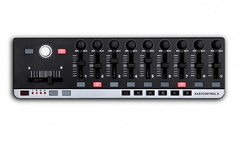 LAudio EasyControl MIDI-контроллер