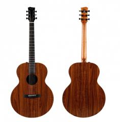 Enya EA-X1 Акустическая гитара