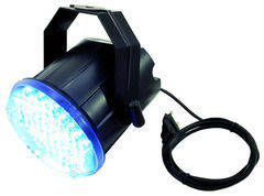 Eurolite LED Techno 250 Стробоскоп