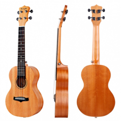 Enya EUS-25D укулеле-сопрано