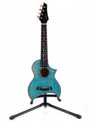 Enya EUT-E5 Blue укулеле-тенор