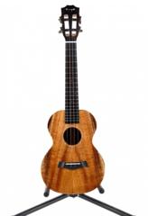 Enya EUT-A1 укулеле-тенор