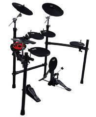 Nux DM-3 Электронная барабанная установка