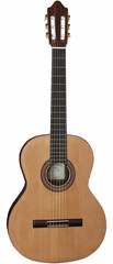 Kremona F65C Fiesta Soloist Series Классическая гитара
