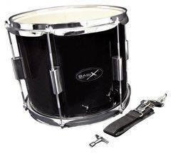 Basix Street Percussion VE 1 F893.012 Маршевый барабан