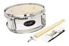 Basix Street Percussion F893.000 Маршевый барабан