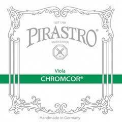 Pirastro 329020 Chromcor Viola Комплект струн для альта