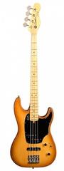 Godin Shifter Classic 4 Creme Brule HG MN Бас-гитара, с чехлом