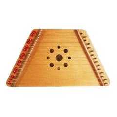 Hora Гусли малые Melody Harp